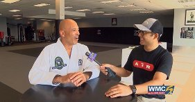 royce gracie bjj interview 2018
